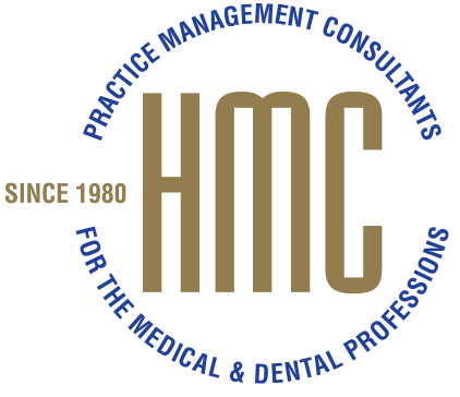 Healthcare Management Consultants, Inc.